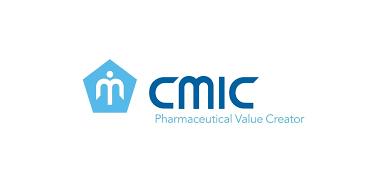 CMIC Holdings