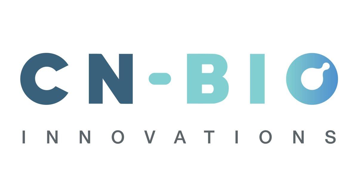 CN Bio