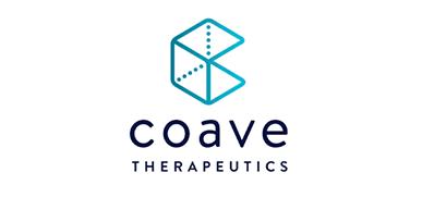 Coave Therapeutics