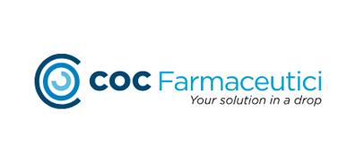 COC Farmaceutici