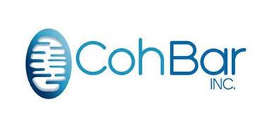 CohBar