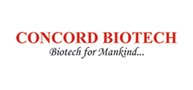 Concord Biotech