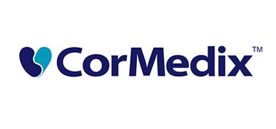 CorMedix