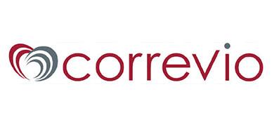 Correvio Pharma