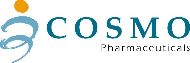 Cosmo Pharmaceuticals