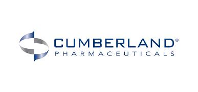 Cumberland Pharmaceuticals