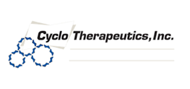 Cyclo Therapeutics