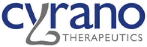 Cyrano Therapeutics
