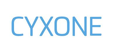 Cyxone AB
