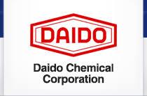 Daido Chemical Corporation