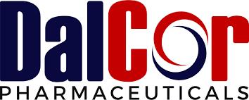 DalCor Pharmaceuticals