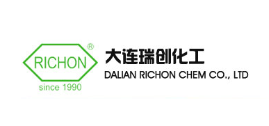 Dalian Richon Chem