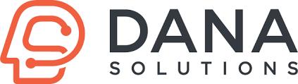 Dana Solutions