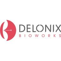 Delonix Bioworks