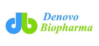 Denovo Biopharma