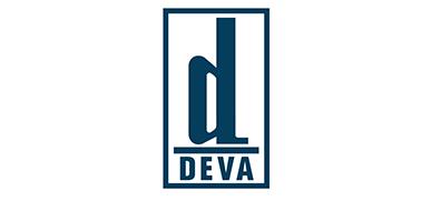 Deva Holding AS