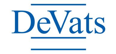 DEVATS INDIA