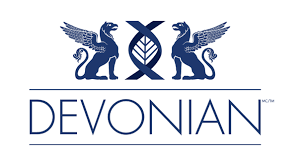 Devonian Health Group