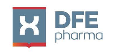 DFE Pharma