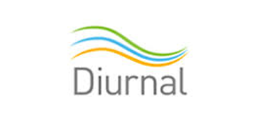 Diurnal Group