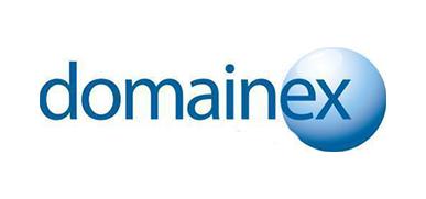 Domainex