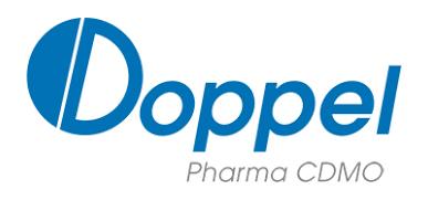 Doppel Pharma