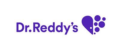 Dr. Reddy\'s Laboratories