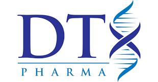 DTx Pharma