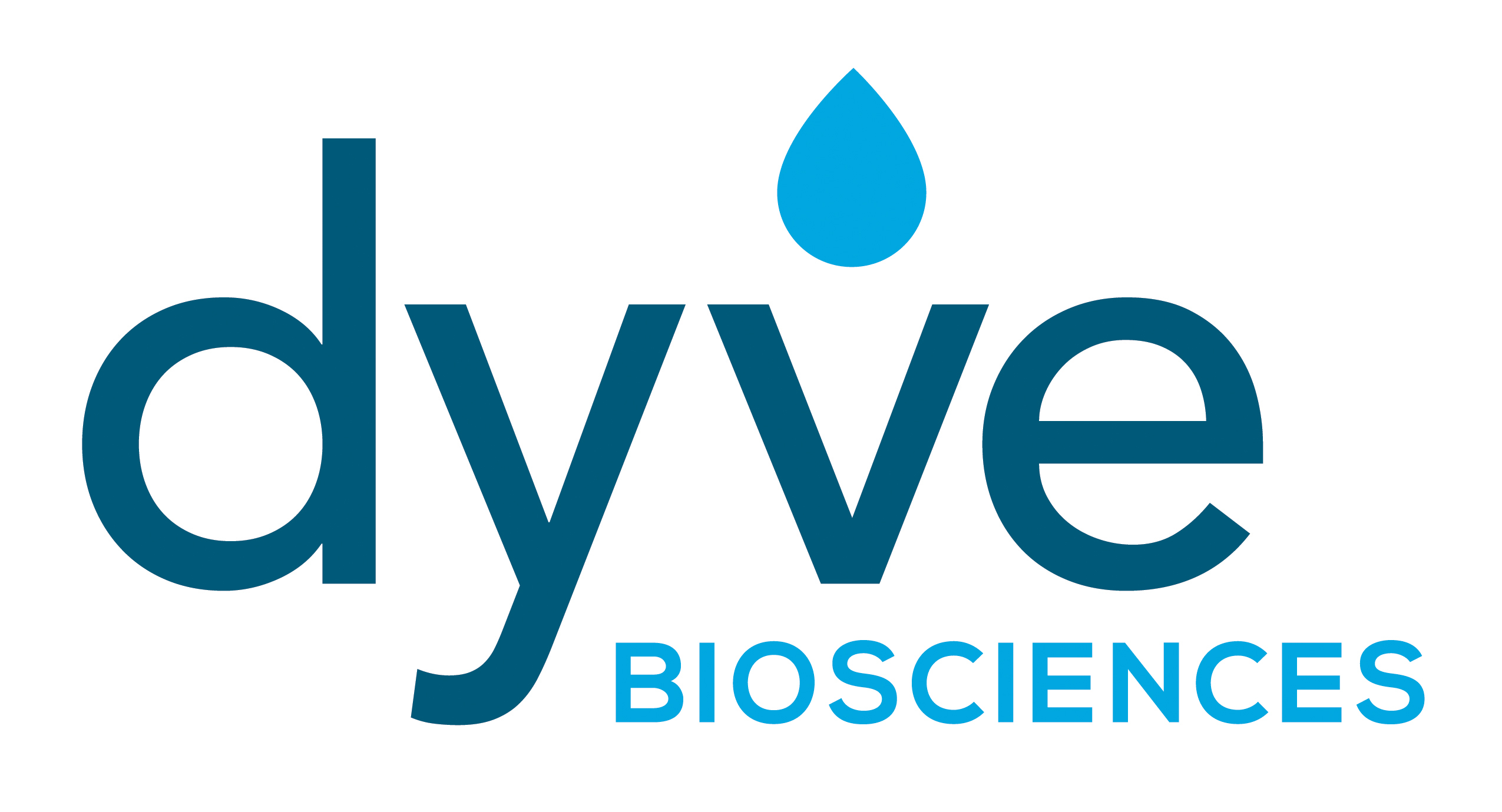 Dyve Biosciences