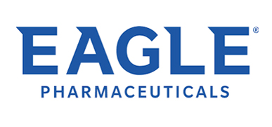 Eagle Pharmaceuticals