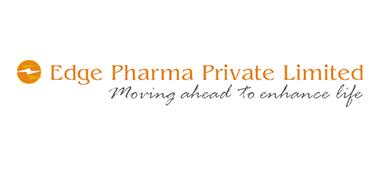 Edge Pharma