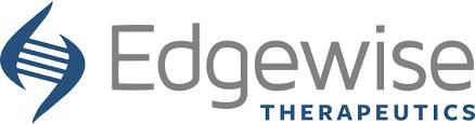 Edgewise Therapeutics