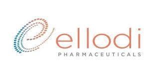 Ellodi Pharmaceuticals