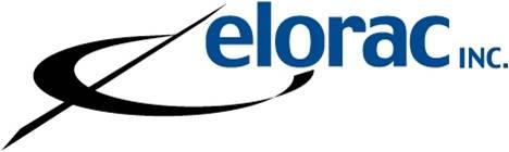 Elorac