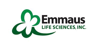 Emmaus Life Sciences