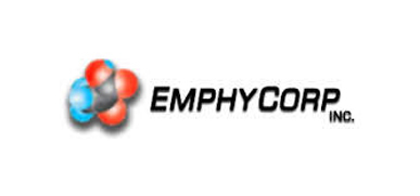 EmphyCorp