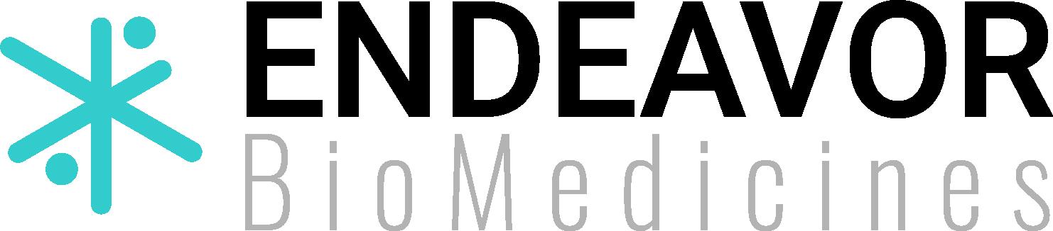 Endeavor Biomedicines