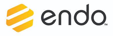 Endo Pharm