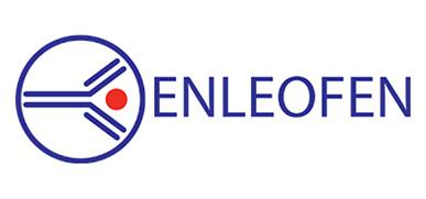 Enleofen Bio Pte