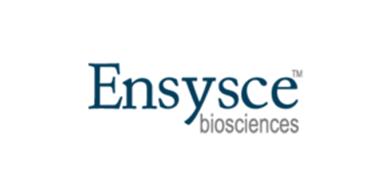 Ensysce Biosciences