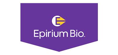 Epirium