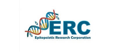 Epitopoietic Research Corporation