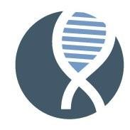Errant Gene Therapeutics