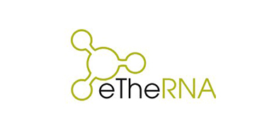 eTheRNA immunotherapies