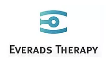 Everads Therapy
