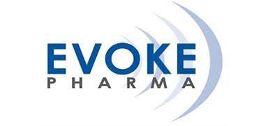 Evoke Pharma