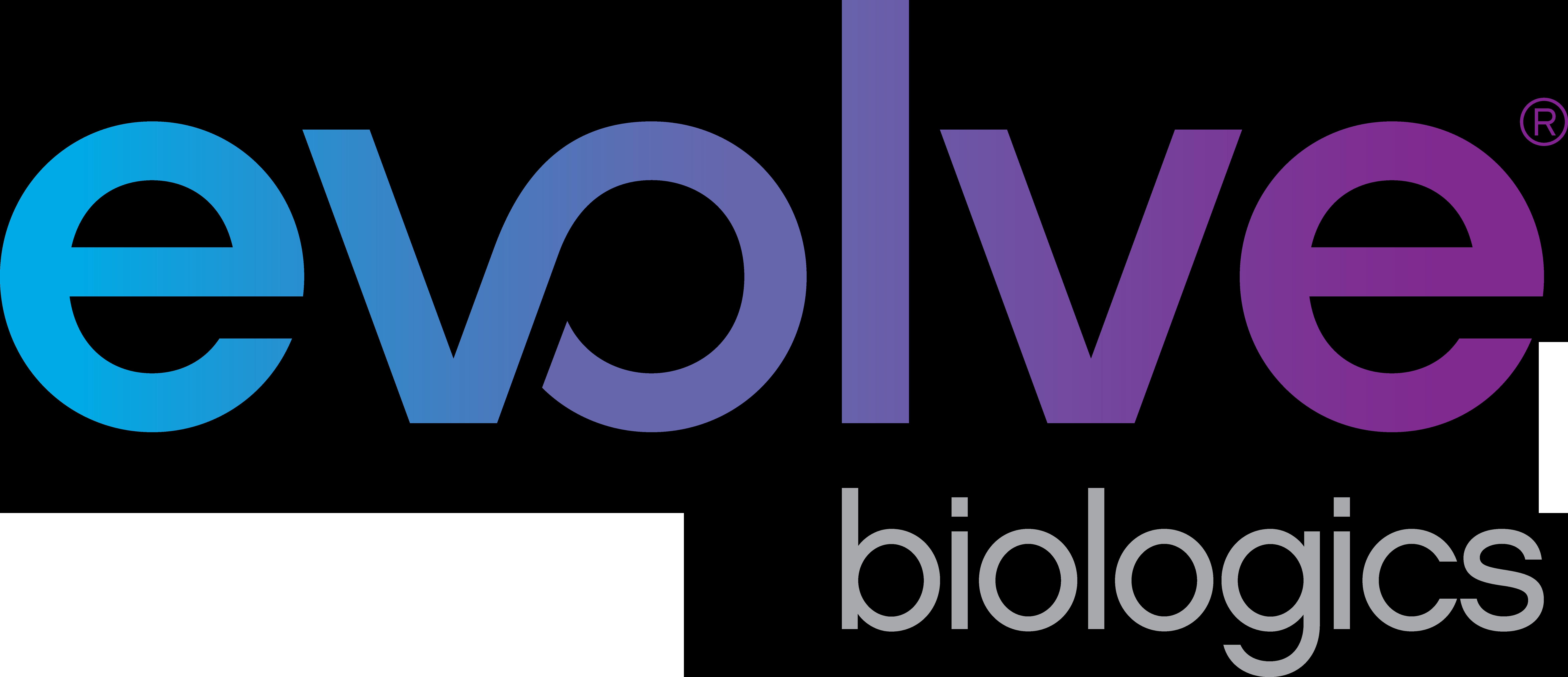 Evolve Biologics