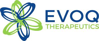 Evoq Therapeutics
