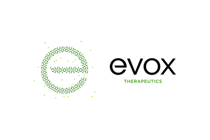 Evox Therapeutics