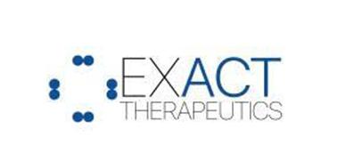 EXACT Therapeutics
